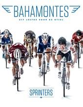 Bahamontes 18 Sprinters