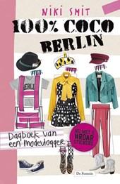 100% Coco Berlin