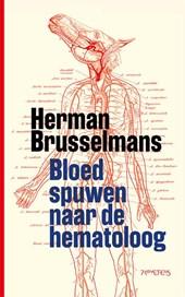 Bloed spuwen naar de hematoloog