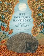 Het egeltjeshandboek