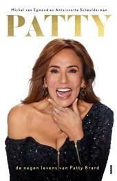 Patty