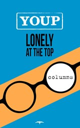 Lonely at the top | Youp van 't Hek |