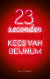 23 seconden
