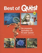 Best of Quest |  | 9789059565531