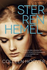 Sterrenhemel | Colleen Hoover | 9789401901734
