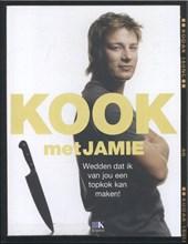 Kook met Jamie