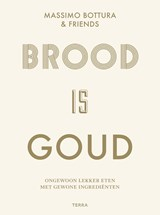 Brood is goud | Massimo Bottura |