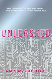 Jinxed (02): unleashed