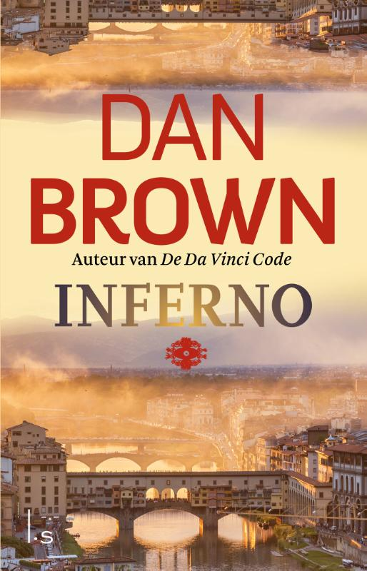 Inferno - 4 Robert Langdon | Dan Brown | 9789021020884