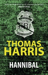 Hannibal (POD) | Thomas Harris |