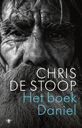 Het boek Daniel   Chris De Stoop   9789403102719