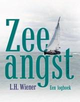 Zeeangst | L.H. Wiener | 9789492928894