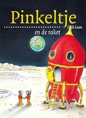 Pinkeltje en de raket