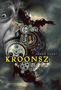 Kroonsz   Marco Kunst  