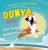 Dunya | Monique Westenberg ; Bianca Samethini | 9789048848584