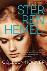 Sterrenhemel | Colleen Hoover | 9789401901741