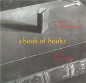 Abelardo Morell - A book of books
