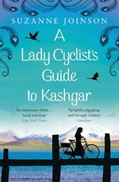 A Lady Cyclist's Guide to K...