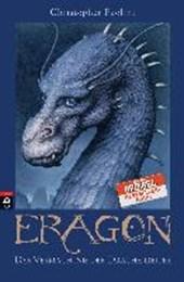 Eragon 01. Das Vermächtnis ...