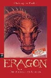 Eragon 02. Der Auftrag des ...