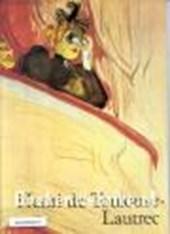 Henri de Toulouse-Lautrec 1...