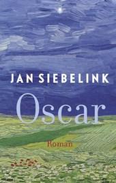 Jan Siebelink - Oscar