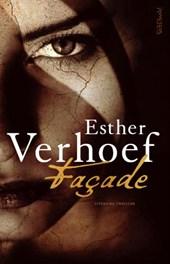 Esther Verhoef - Façade
