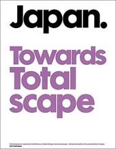 auteur onbekend - Japan towards totalscape
