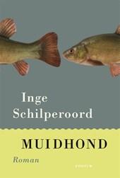 Inge Schilperoord - Muidhond