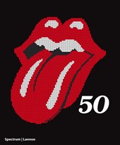 The Rolling Stones - 50