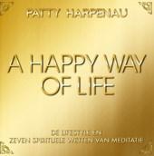 A happy way of life