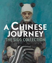 Hans November - A Chinese journey