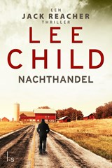 Nachthandel | Lee Child | 9789024578559