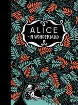 Alice in Wonderland | Lewis Carroll | 9789025759179