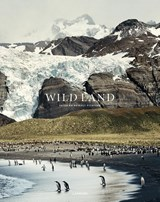 Wild Land | Peter Pickford ; Beverly Pickford | 9789401452380