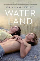 Waterland | Graham Swift | 9789048841837