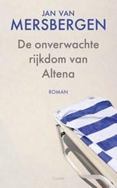 De onverwachte rijkdom van Altena