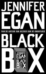 Black box | Jennifer Egan |