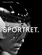 Sportret