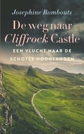 De weg naar Cliffrock Castle