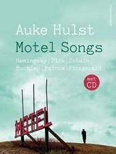 Motel Songs