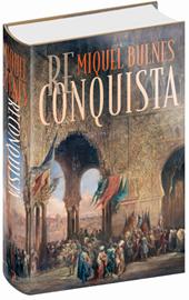 Reconquista