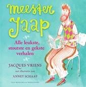 Meester Jaap -