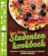 Sam Stern's Studenten kookboek