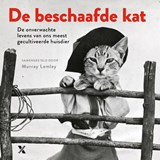 De beschaafde kat | Murray Lemley | 9789401606400