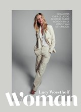 Woman | Lucy Woesthoff | 9789000367030