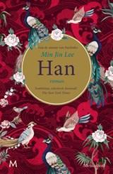 Han | Min Jin Lee | 9789029093743