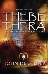THEBE-THERA