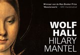 Wolf Hall | Hilary Mantel | 9789049806798