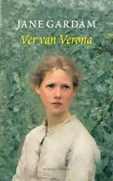 Ver van Verona | Jane Gardam | 9789059369351